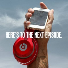 Analysis: Apple Buys Beats For $3 Billion