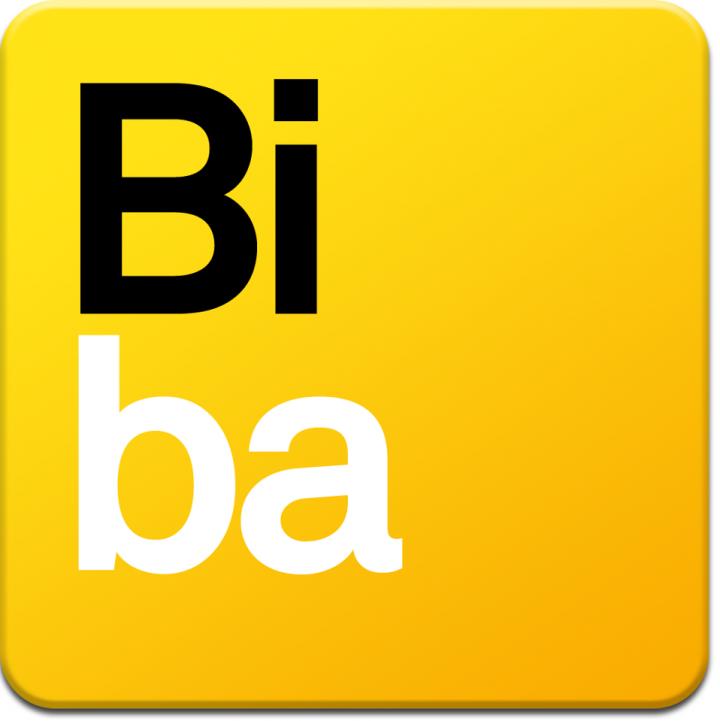 Biba Raises $15M Round