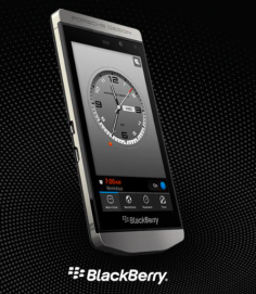BlackBerry Releases OS Version 10.2.1