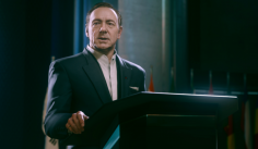 Call of Duty: Advanced Warfare Day Zero Edition Now Available