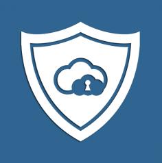 CipherCloud Raises $50M
