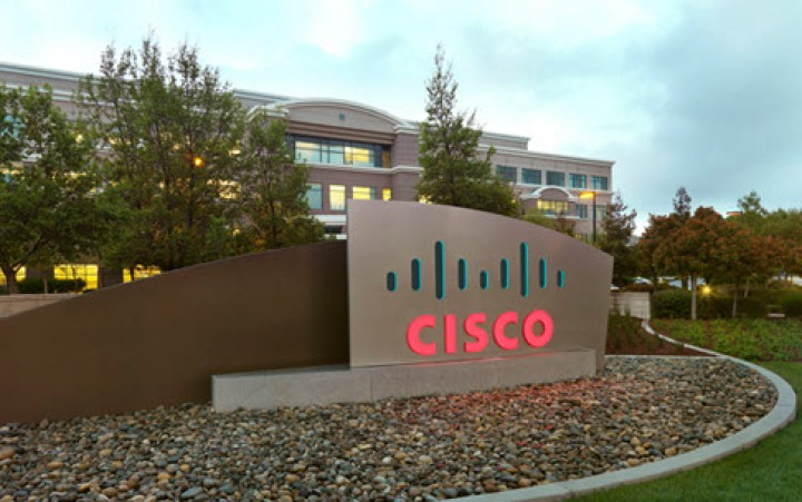 Cisco Appoints New Board Members