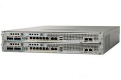 Cisco Unveils Next-Generation Firewall