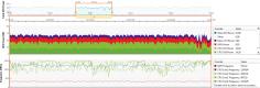 AMD Updates CodeXL Developer Suite