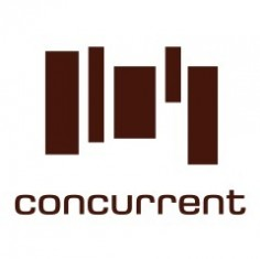Concurrent Closes $4M Series A Funding