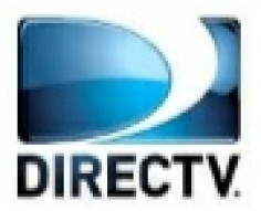 DIRECTV Names Dan York Chief Content Officer