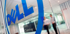 Dell, Intel, Revolution Analytics Build Big Data Innovation Center