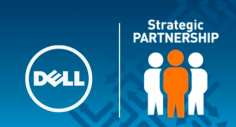 Dell To Sell Big Switch SDN Applications