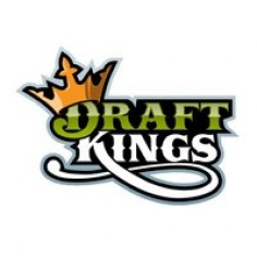 DraftKings Closes $24M Series B Round