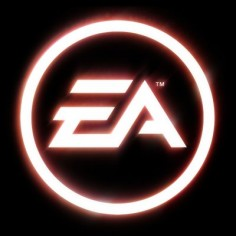 Electronic Arts Promotes Andrew Wilson To CEO