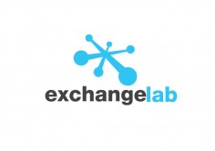 Exchange Lab Raises $8M