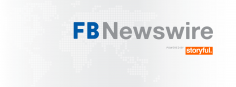 Facebook Launches FB Newswire For Media Professionals