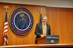 FCC Proposes Internet Be Treated As Public Utility, New Steps Suggested