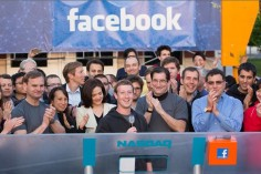 SEC Fines Nasdaq $10M Over Facebook – A Look At What Went Wrong