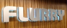 Yahoo To Acquire Flurry