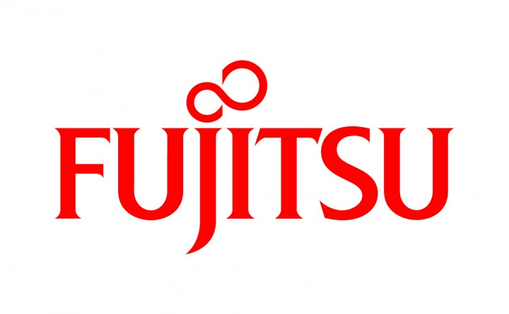 Fujitsu America Appoints Robert Pryor CEO And President