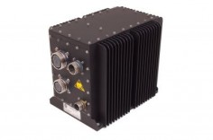 GE Wins $2.6M COTS Rugged Systems Deal