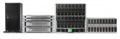 HP Unveils Portfolio Of ProLiant Gen9 Servers