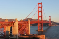 Wipro To Sponsor The San Francisco Marathon
