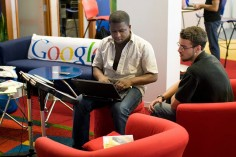 Google Buys FlexyCore
