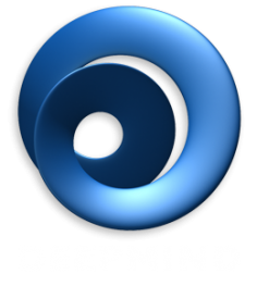 Google Buys Artificial Intelligence Company DeepMind For $400M