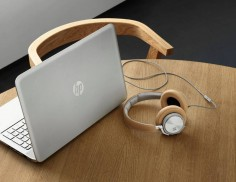 HP Machines Will Sport Bang & Olufsen Audio