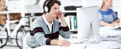 HP Releases MediaBin 8.1