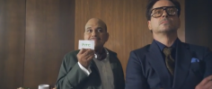 Have You Seen The HTC Ad Starring Robert Downey Jr.?