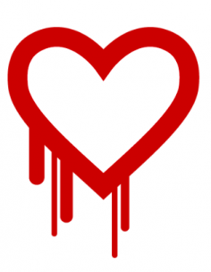 'Heartbleed' Bug Posing Major Threat