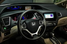 Honda Launches Silicon Valley Developer Studio