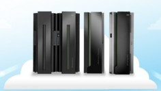Worldwide Server Market Revenues Increase 5.8% In 2011