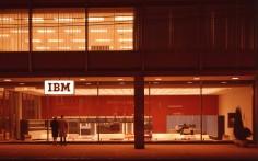 IBM Signs SAP Cloud Computing Deal With China Telecom