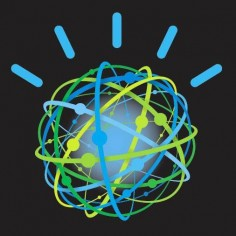 AT&T, IBM To Extend Secure Private Network