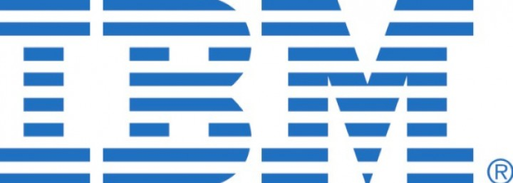 IBM Reports 2013 Second-Quarter Results
