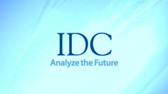 IDC Reveals Big Data And Analytics Predictions