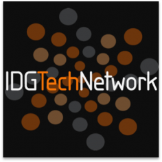 IDG TechNetwork Launches In China