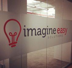 Chegg Buys Imagine Easy