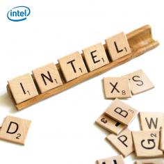 Intel Forms 'Internet Of Things' Organization