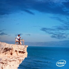 Intel Reports Third Quarter 2013 Results