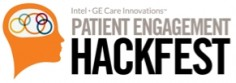 Intel-GE Care Innovations Holds First Hackathon
