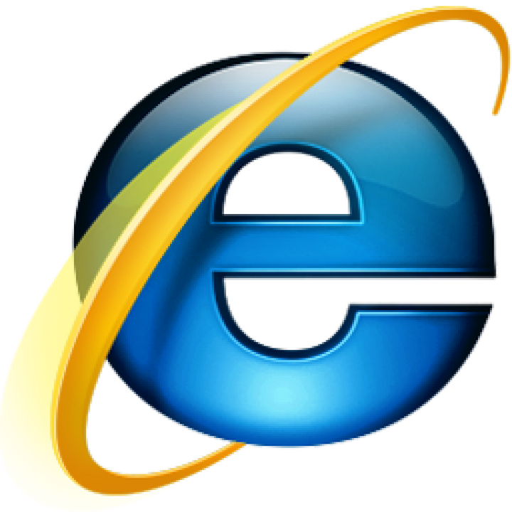 EU Fines Microsoft €561M For Breaking 2009 Browser Deal