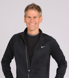 Apple Hires Consultant Behind Nike FuelBand