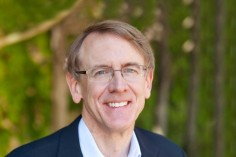 Zynga Appoints John Doerr To The Board