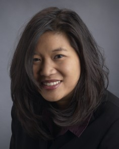 Oracle CMO Judith Sim Joins Fortinet Board