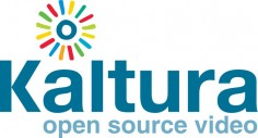 Kaltura Raises $47 Million