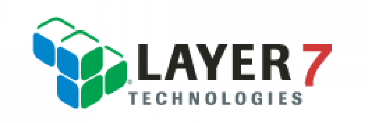 CA Technologies To Acquire Layer 7 Technologies