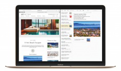 Everything You Want To Know About El Capitan – The New Mac OS X