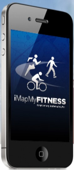 MapMyFITNESS Secures $9M Series B Funding