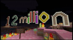 Over 12 Million 'Minecraft: Xbox 360′ Games Sold