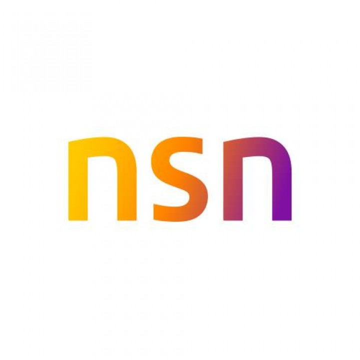 Nokia Siemens Networks Becomes NSN